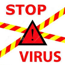 images_stop_Virus